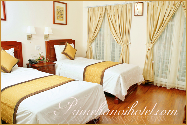 hotels_in_hanoi_Deluxe Room 35$