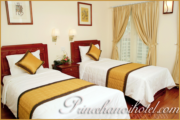 hotels_in_hanoi_Superior Room 26$