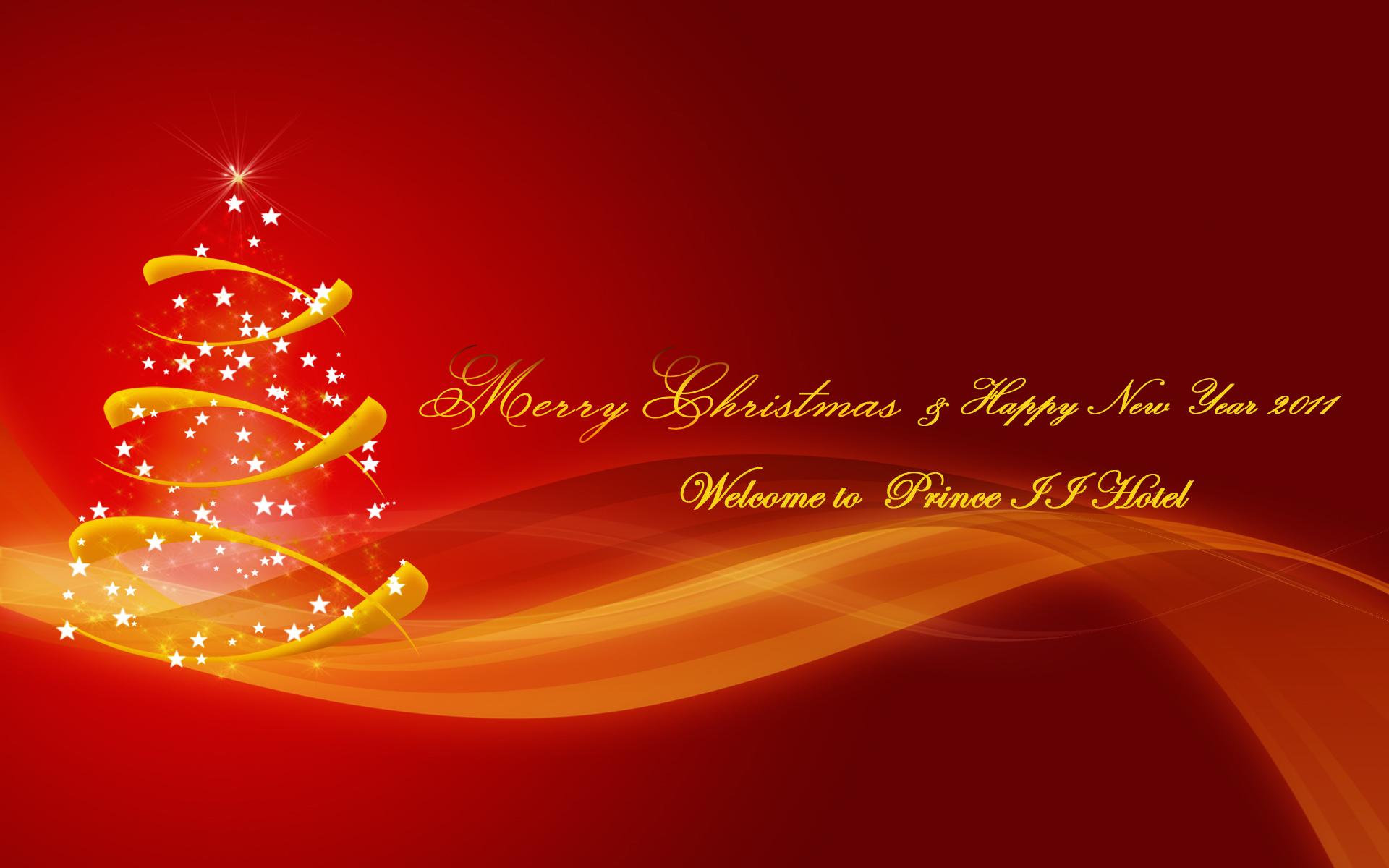 merry christmas and happy new year 2011 christmas prince ii jpg
